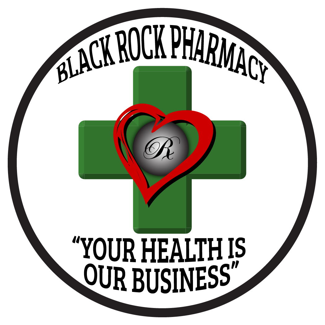 Blackrock Pharmacy